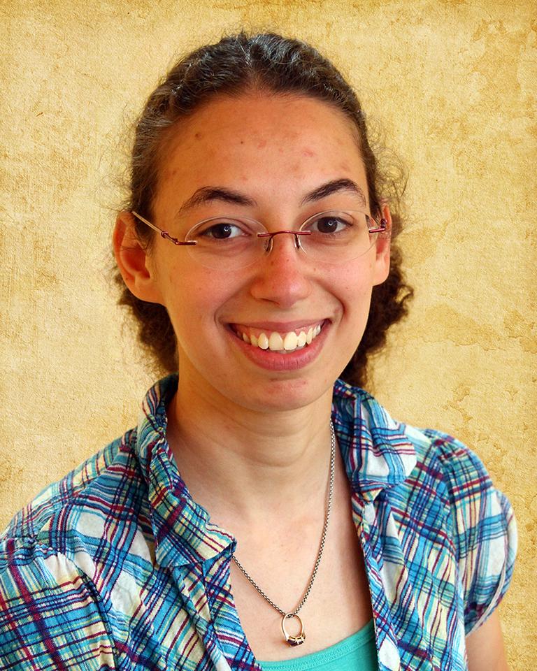 Anna Autilio