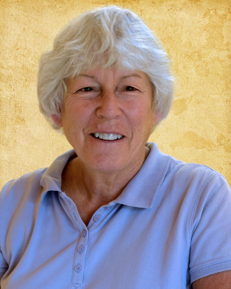 Judy Callens