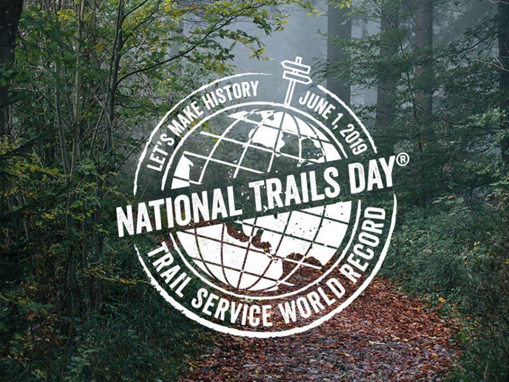 Nat-Trails-Day-1080x810