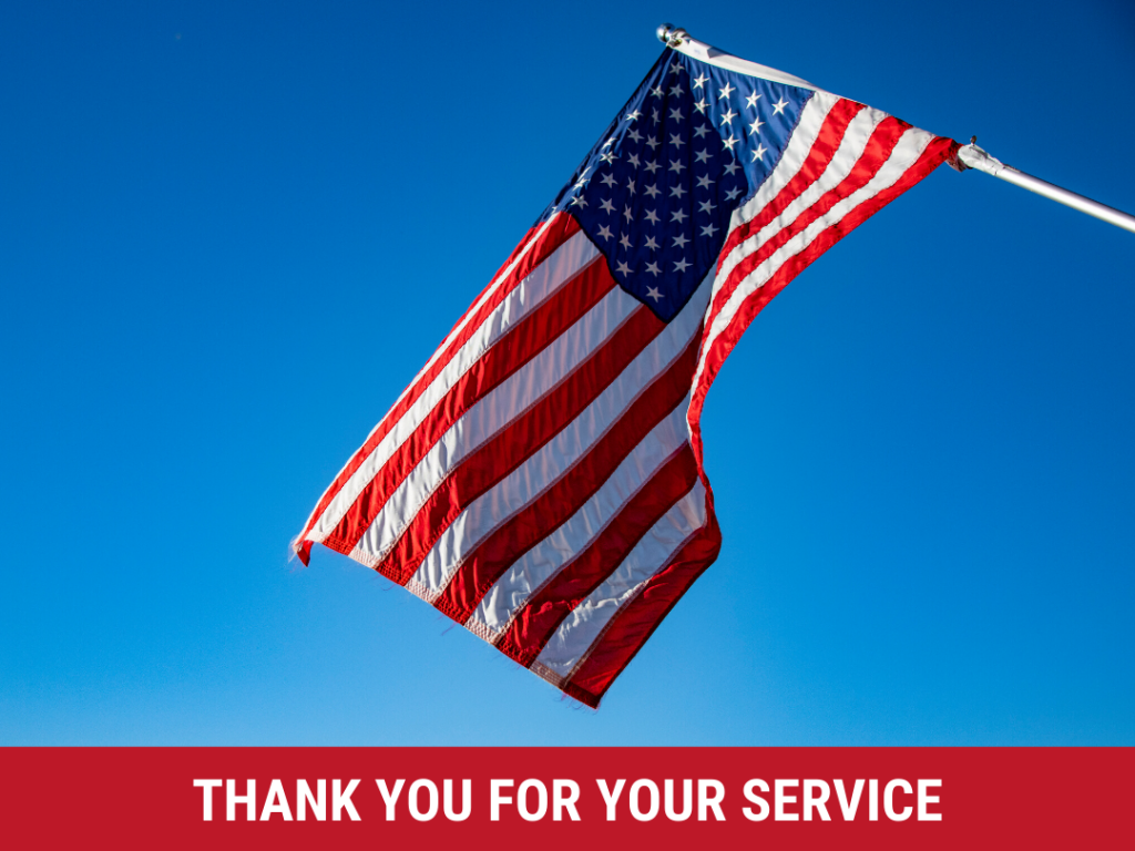 1080x810-Veterans-Day-2019