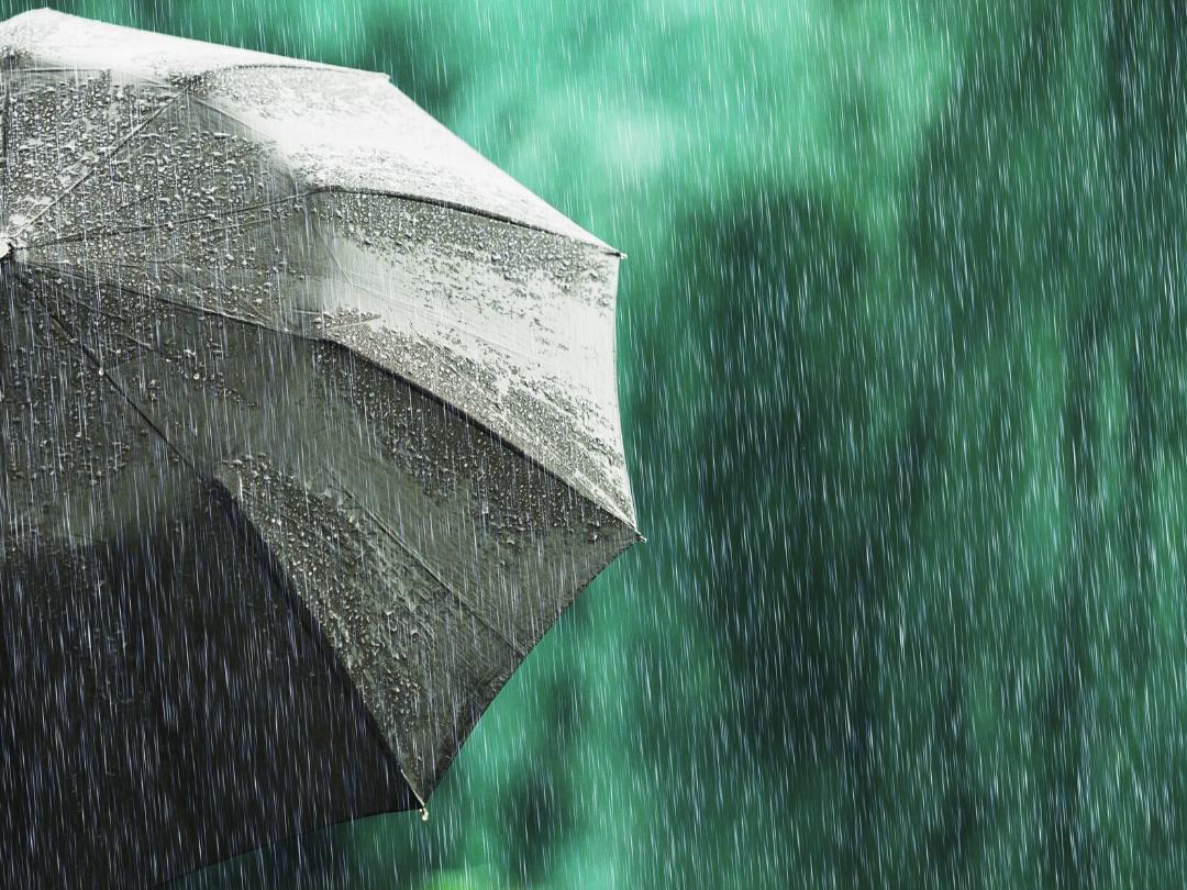 AtHome-Rain-1080x810