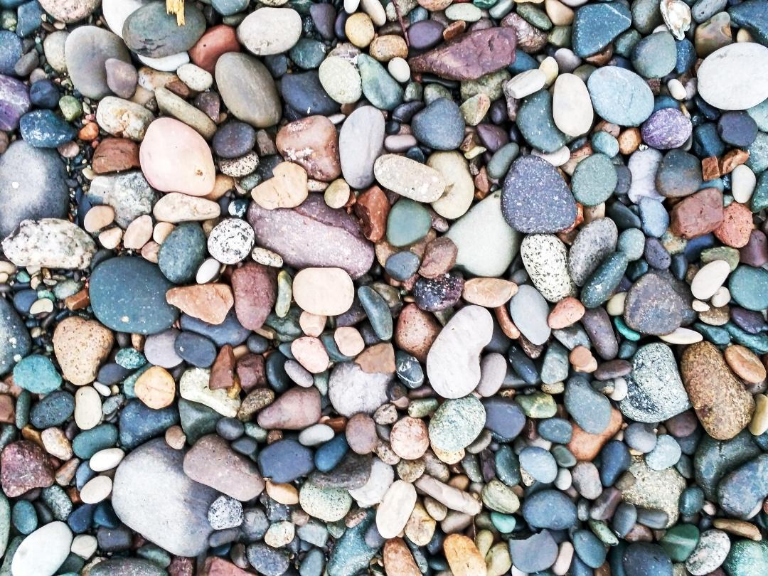 AtHome-Rocks-1080x810