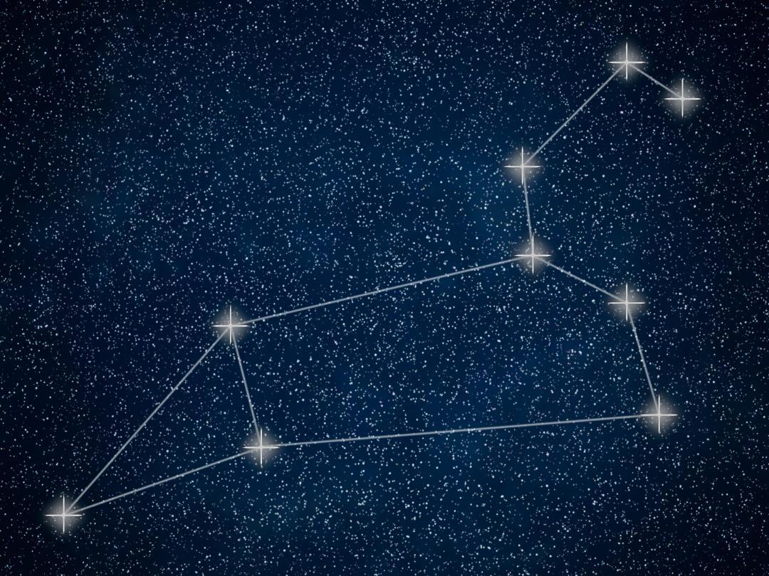 AtHome-StarGazing01080x810