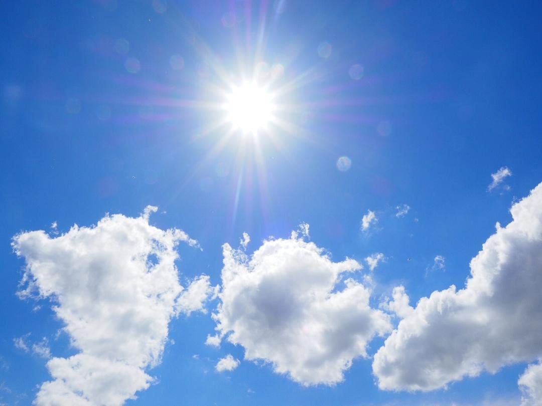 AtHome-Sun-1080x810
