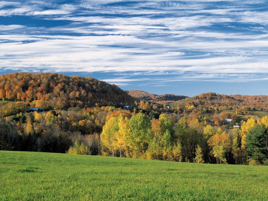 AtHome-Vermont-1080x810