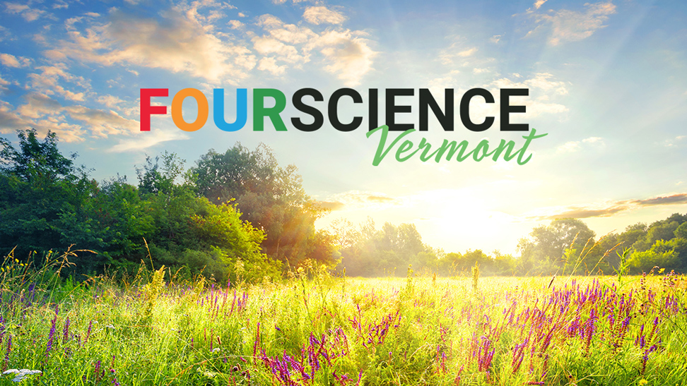 FourScienceVT