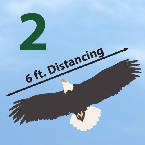 2-social-distance