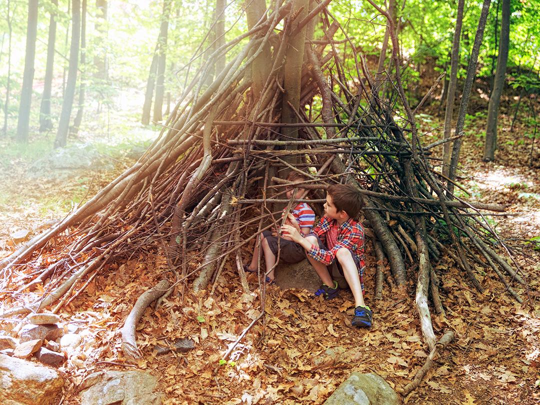 homeschool-days-fall-sticks